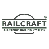 Railings By Railcraft